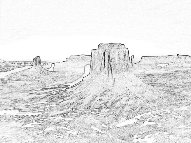Desert Prueba carlos