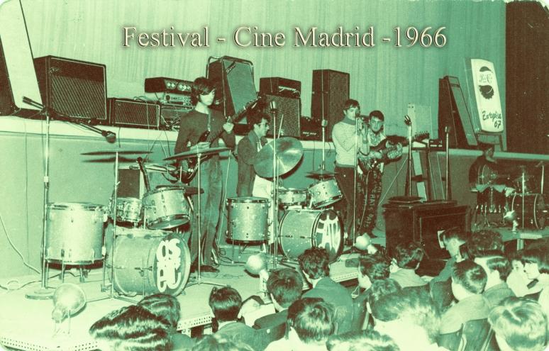 Foto-Luis---Festival-Cine-Madrid