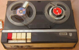 magnetofon-philips-electronice-3-ok