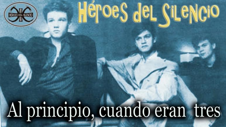 Portada-heroes-silencio-3