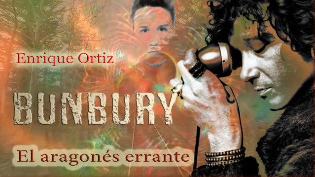 bunbury-Miniatura-2