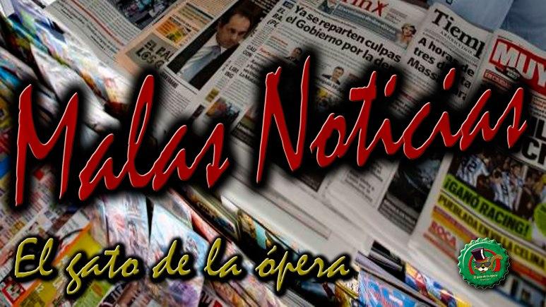 Noticias-miniatura-2-Jpg